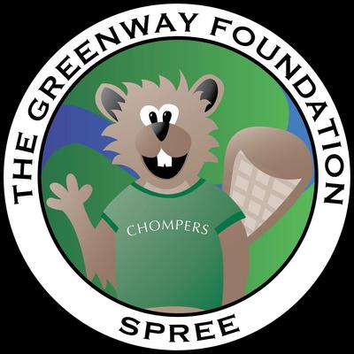 The Greenway Foundation's SPREE Program