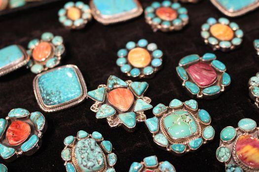 International Gem & Jewelry Show - Dallas, TX (July 2021)