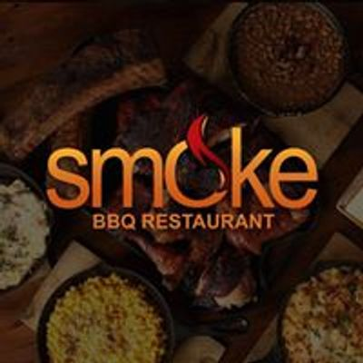 Smoke: BBQ Restaurant