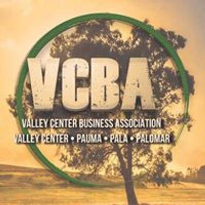 Valley Center Business Association