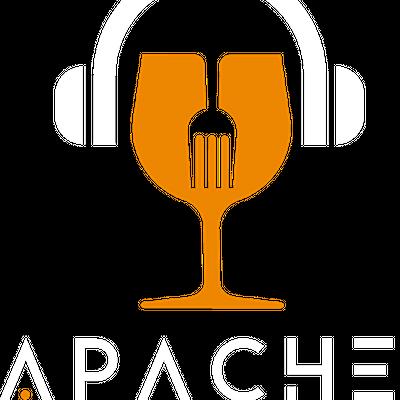 Apache XLR