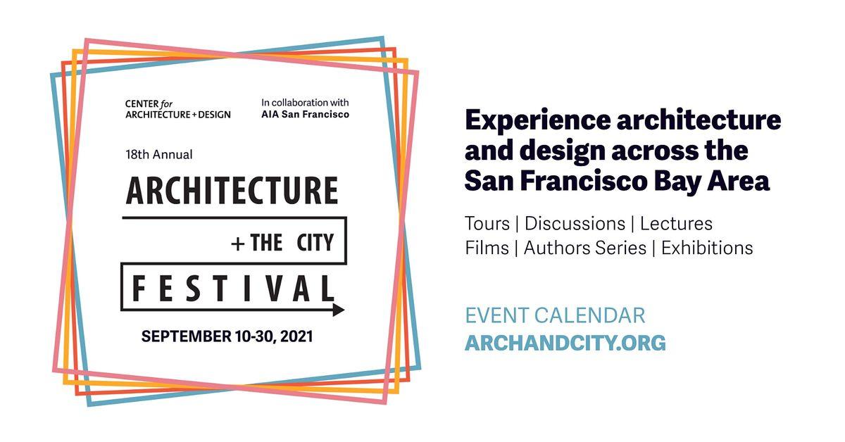 2021 A+C Fest | Kapwa Gardens: Designing Public Space During the Pandemic