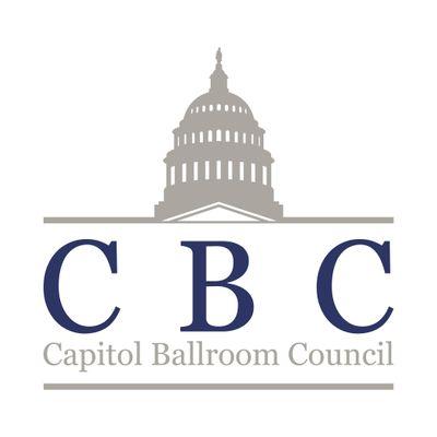 Capitol Ballroom Council