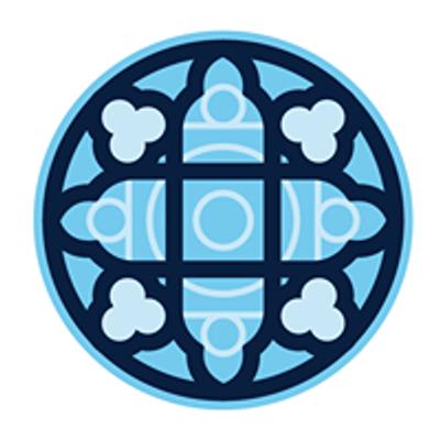 Georgetown University Catholic Ministry