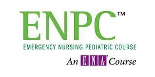 EMERGENCY NURSE PEDIATRIC COURSE (ENPC) 5th Edition - 2021