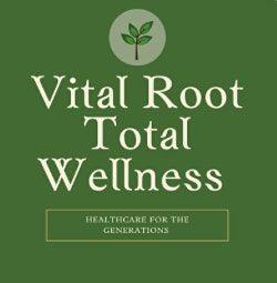 One Day Wellness Retreat