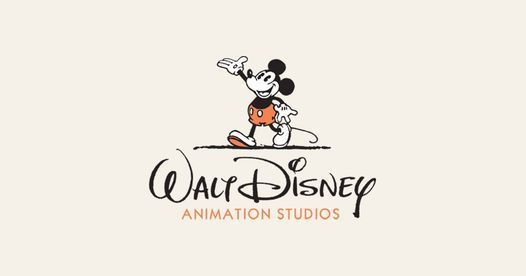 OG Disney Movie Trivia