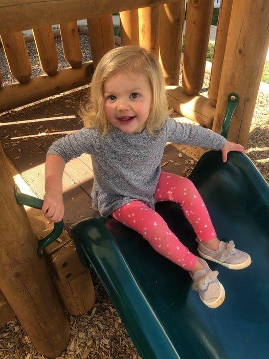 Guidepost Montessori Family Fun Day (near Nordstrom)