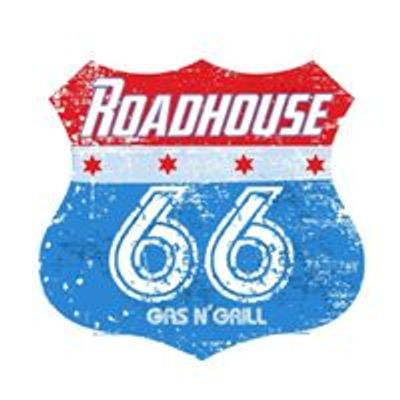 Roadhouse 66 Gas N' Grill