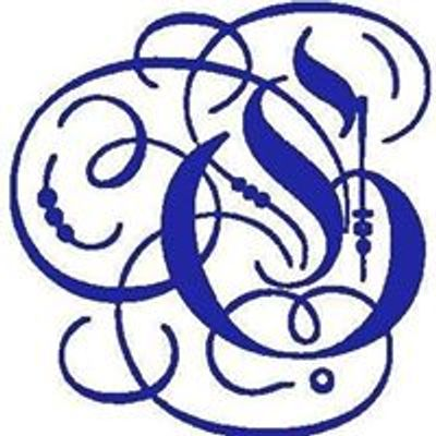 The German Society of Pennsylvania