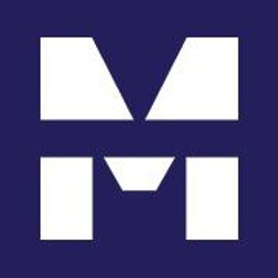 Midtown ATL