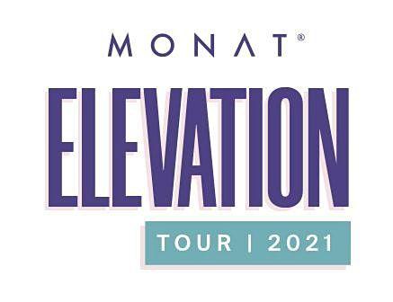 Elevation Tour-  Seattle, WA