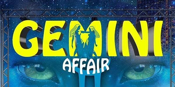 I-4 Round Robin - Gemini Affair