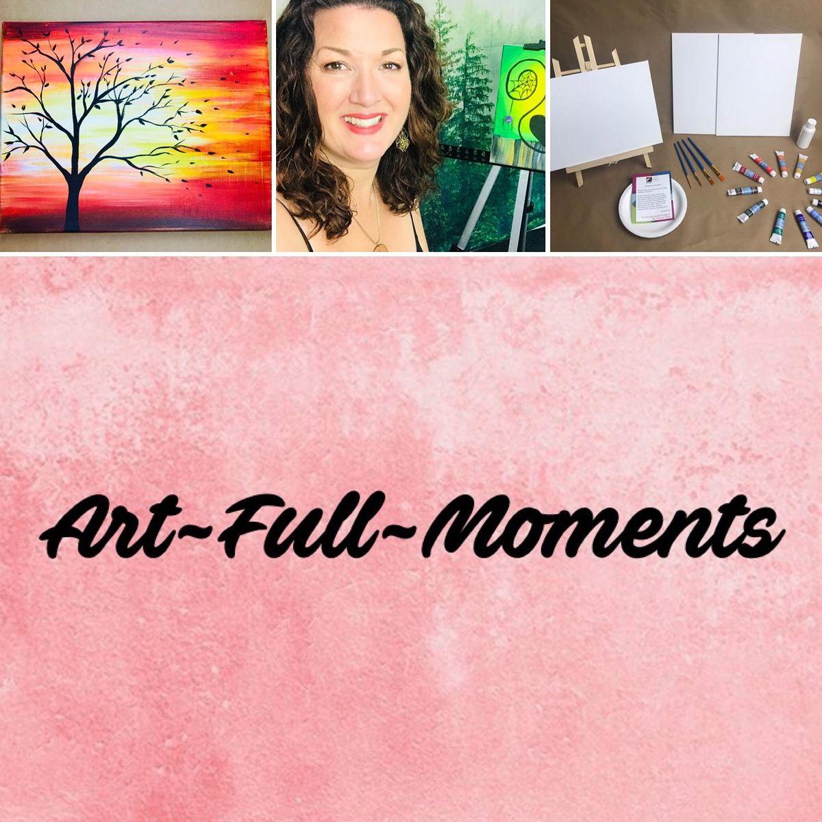 Art~Full~Moments