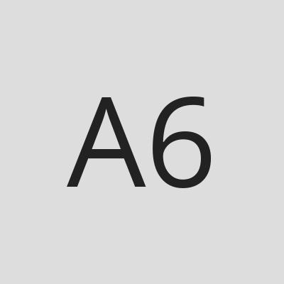 AFU 669
