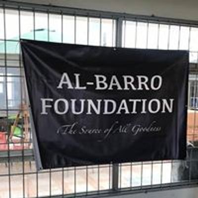 Al-Barro Foundation