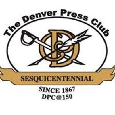 The Denver Press Club