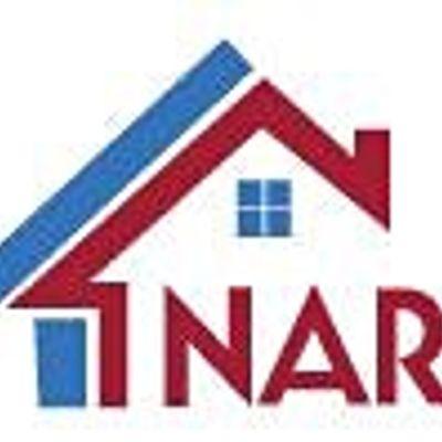 NARPM Northeast Florida Chapter