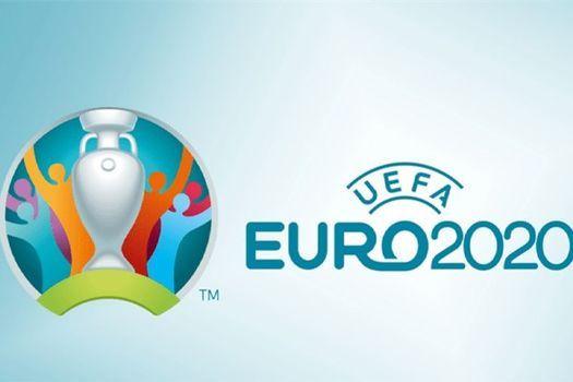Euro 2021 at Spuntino