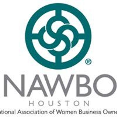 NAWBO Houston