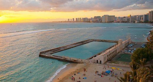Aloha Love - Hawaii Retreat 2021