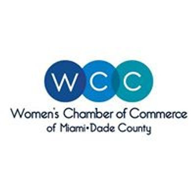 Women's Chamber of Commerce of Miami Dade County