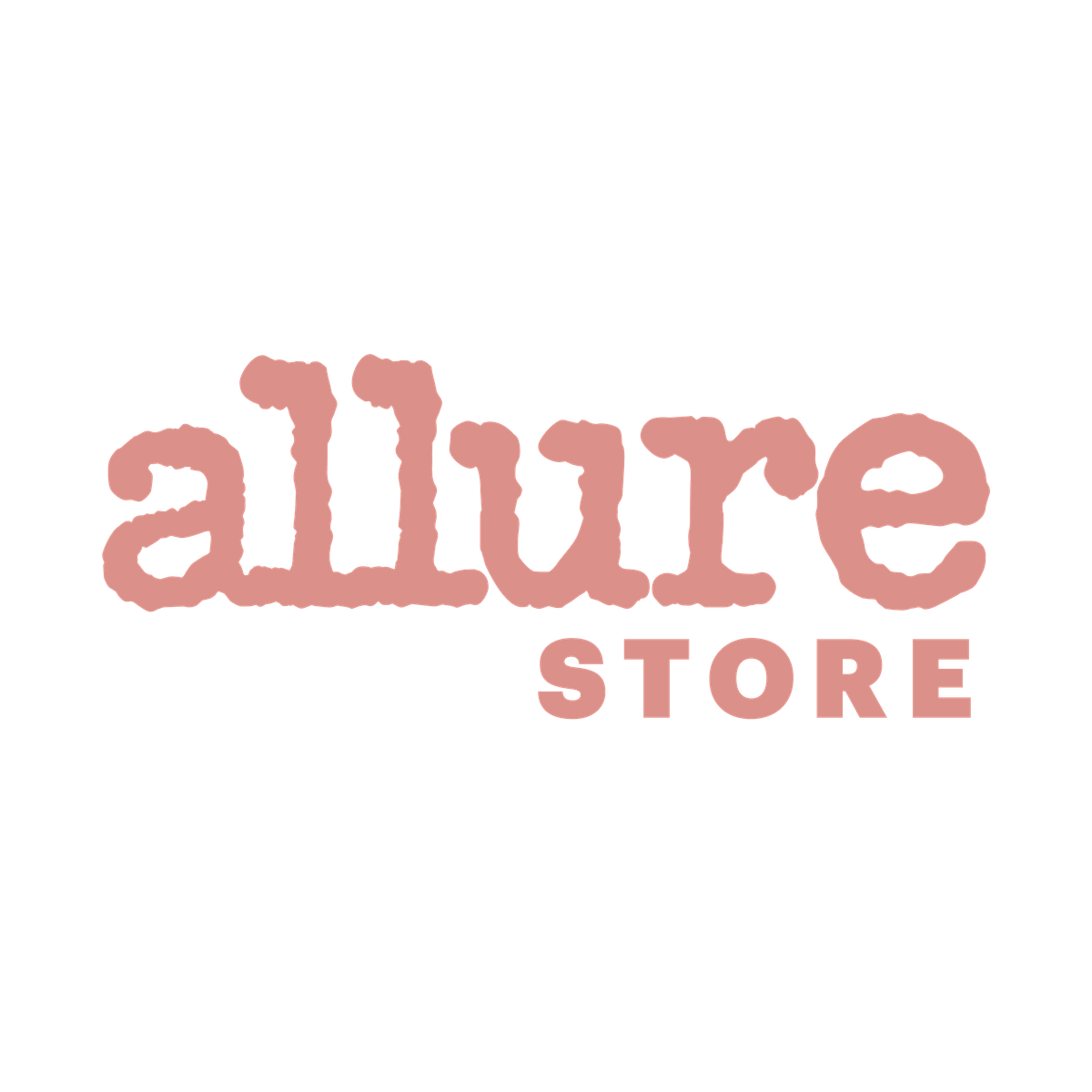 Mediheal Event at the Allure Store