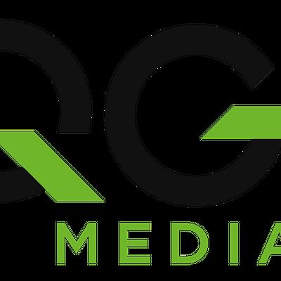 QG Media