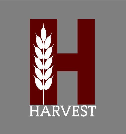 Harvest COG Fall Festival