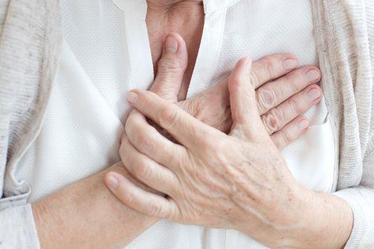 Atrial Fibrillation: The Beat Goes On seminar