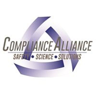 Compliance Alliance & Infection Control Solutions, LLC