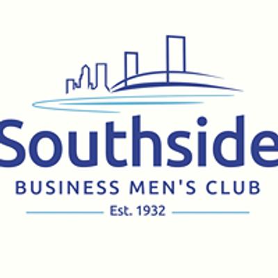 Southside Business Men's Club