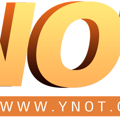 YNOT Events