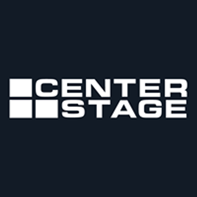 Center Stage - The Loft - Vinyl
