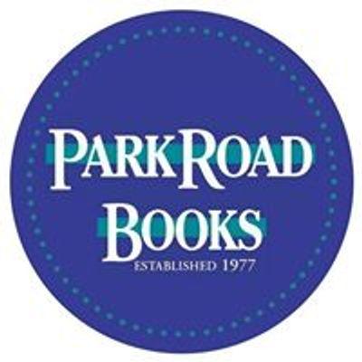 Park Road Books