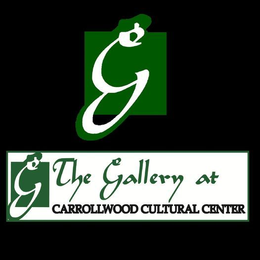 Gallery Event: Celebrating Seuss