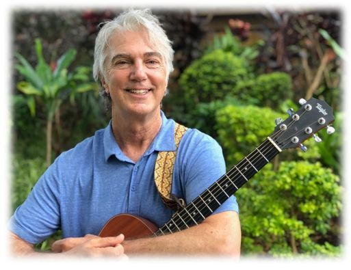 Journey Through America's Music with Craig Newton!