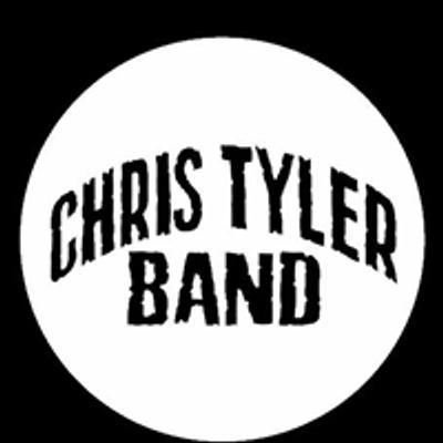 Chris Tyler Band
