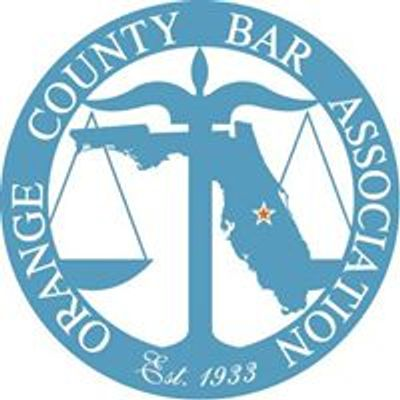 Young Lawyers Section of the Orange County Bar Association