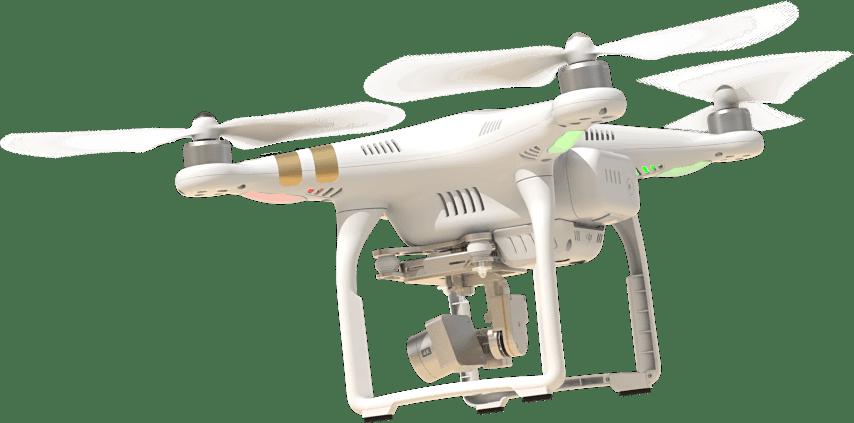 Drones @ Work Series
