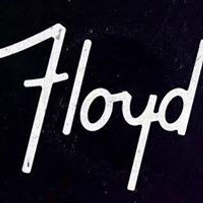 Floyd Miami