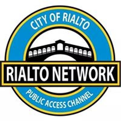 Rialto Network