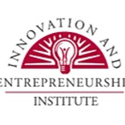 Innovation & Entrepreneurship Institute