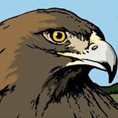 Golden Eagle Audubon Society