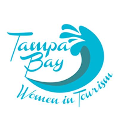 Tampa Bay Women in Tourism