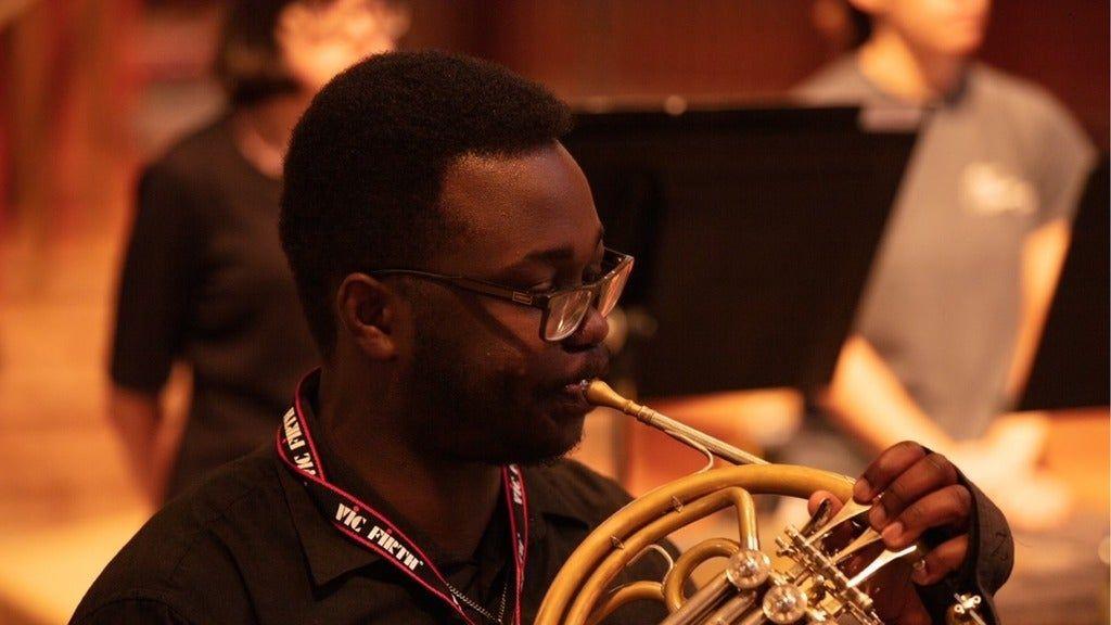 USF Wind Ensemble