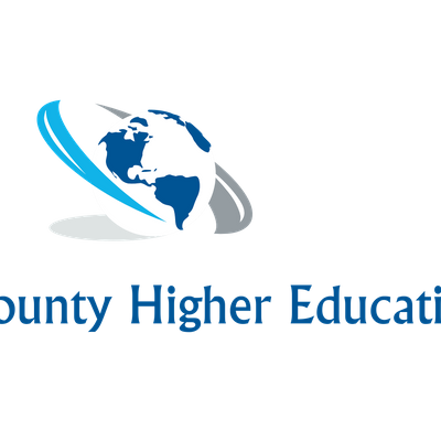 Grand County Higher Education