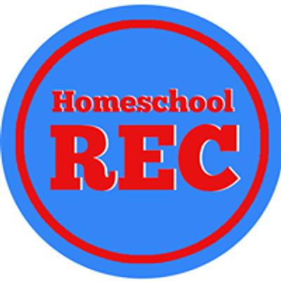 Homeschool REC