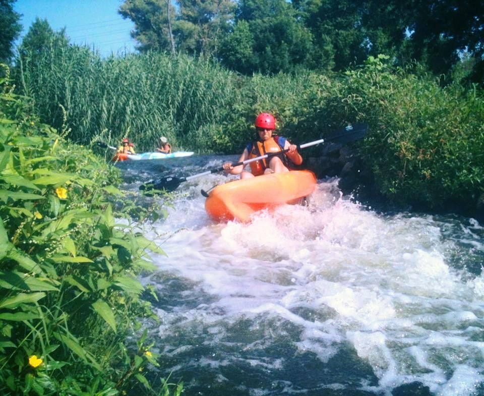 Elysian Valley_Los Angeles River Kayak Tours_2021_SAT.