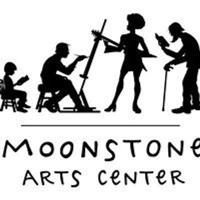 Moonstone Arts Center